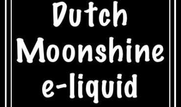 Dutch Moonshine